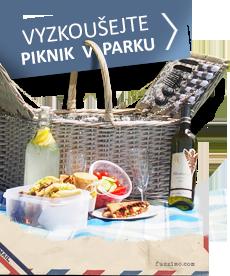 banner_piknik2
